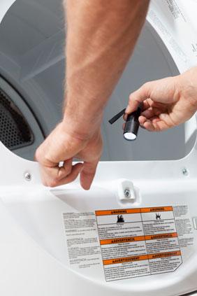 Tumble Dryer Repair Milton Keynes
