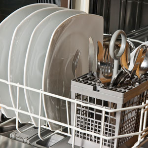 Dishwasher Repair Milton Keynes