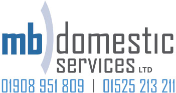 MB Domestic Services